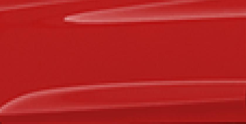 kleurracerred1500360680