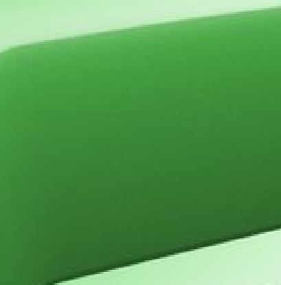 kleurrallyegreenmetallic1500556624