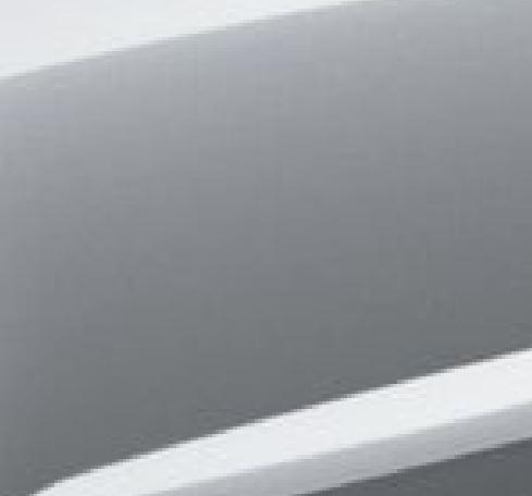 kleurreflexsilver1507213632