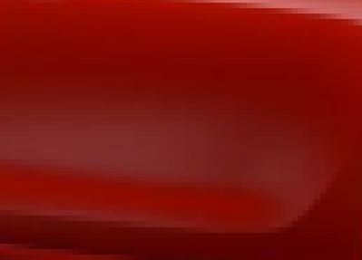 kleurrougerubi