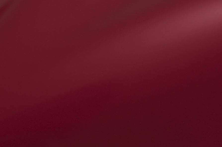kleurrougerubisdonkerrood
