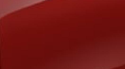 kleurrougescarlet