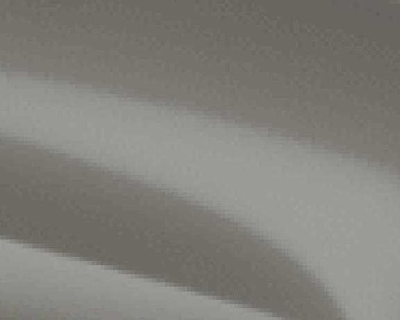 kleursiriussilvermetallic