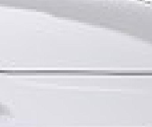 kleursovereignsilver1499937650