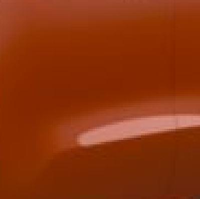 kleurspicyorange