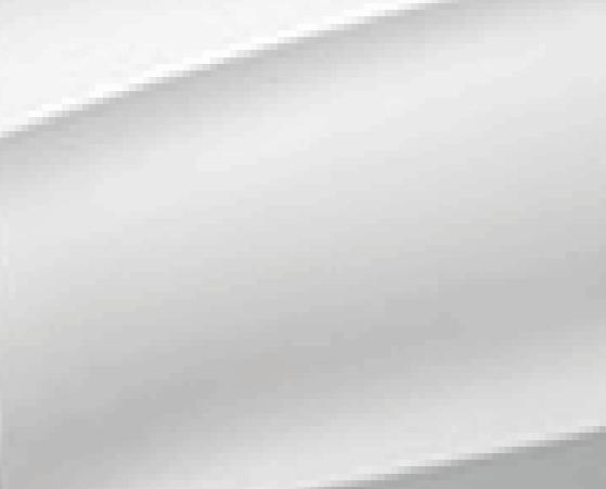 kleursuperiorwhitefree