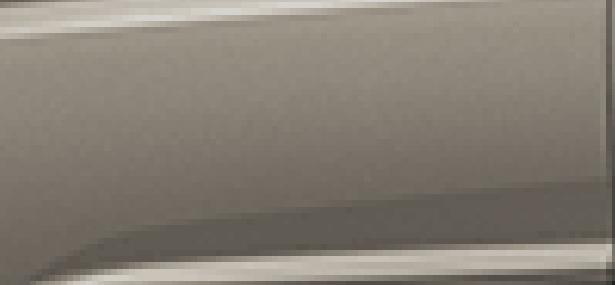 kleurtectonicsilver