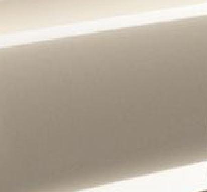 kleurtitaniumbeige1502280419