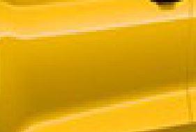 kleurvegasyellow