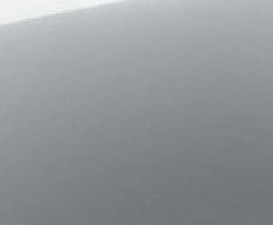 kleurwhitesilver1503061705