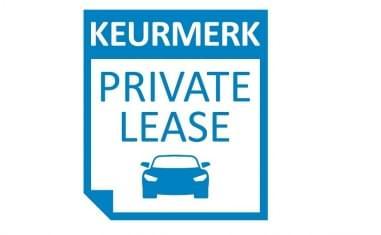 logo-keurkmerk-private-lease-blauwklein1475831431-825x788