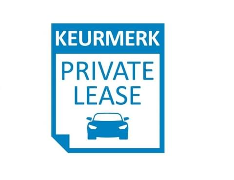 logo-keurkmerk-private-lease-blauwklein1475831431-825x788