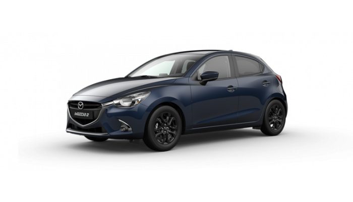 mazda2privateleaseaanbieding