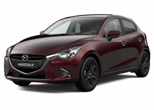 mazda2privateleaseheader