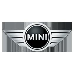 mini-private-lease-2