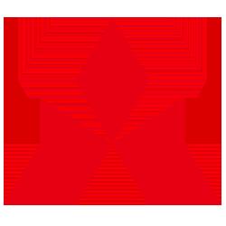 mitsubishi-private-lease