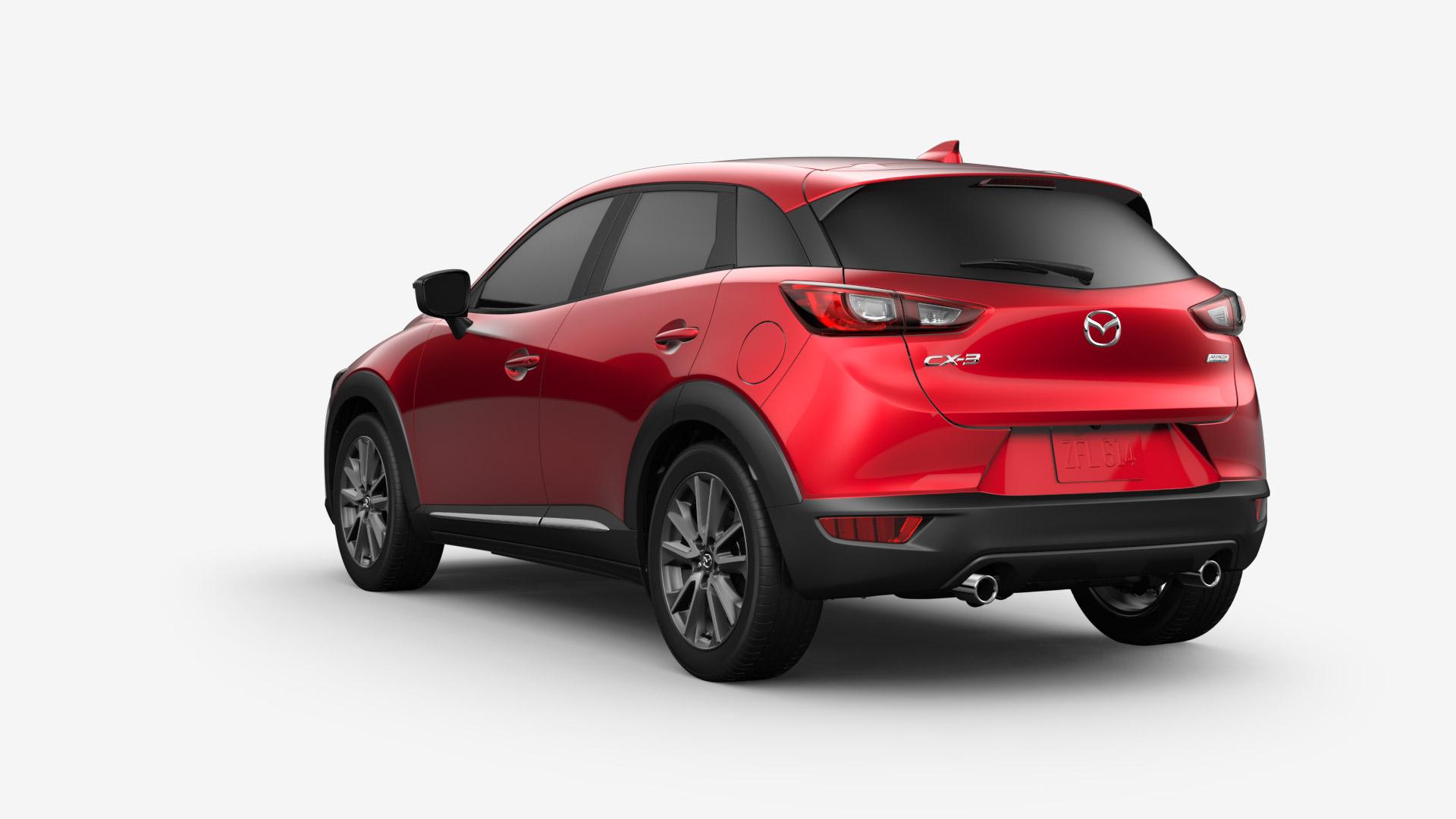 my18_cx3_gt_41v_soul_red_car-0008