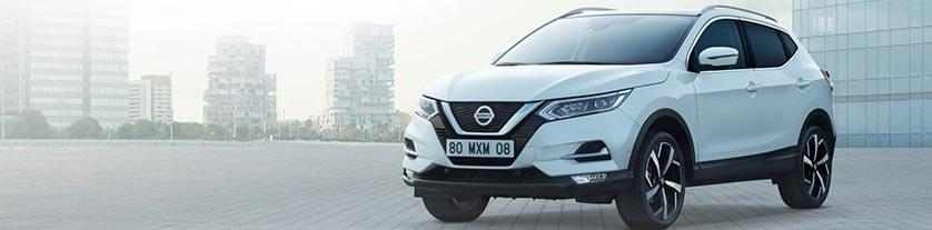 nissan-private-lease-header