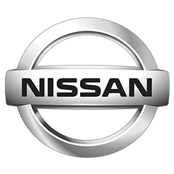 nissan-private-lease