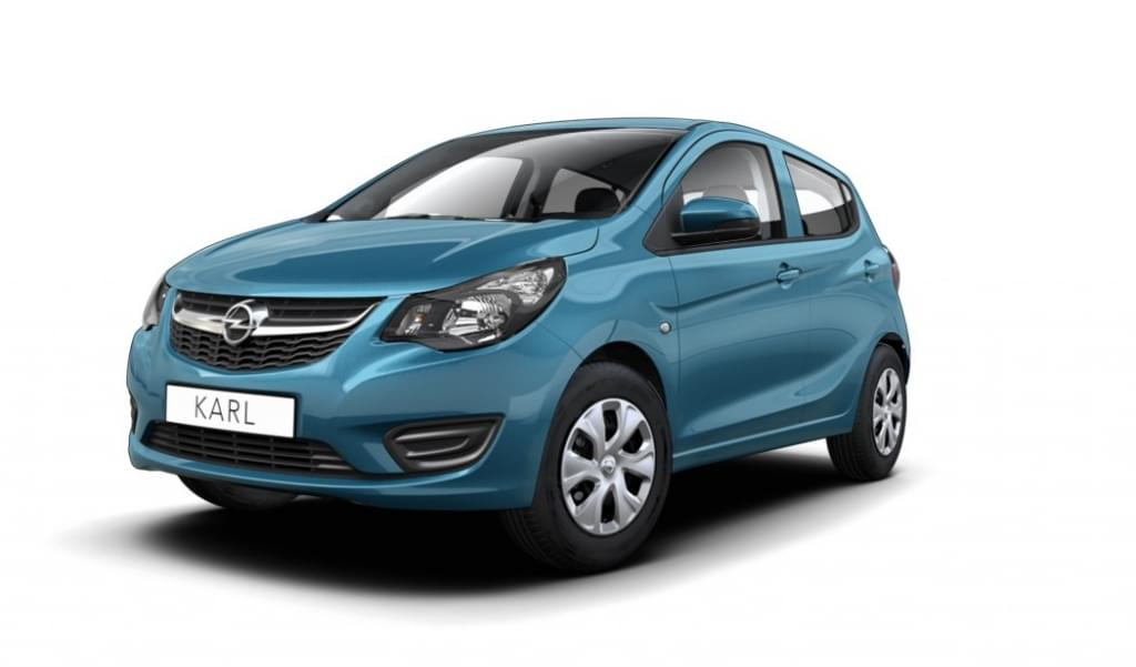 opel-karl-private-lease-actie
