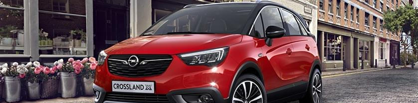 opel-private-lease-header