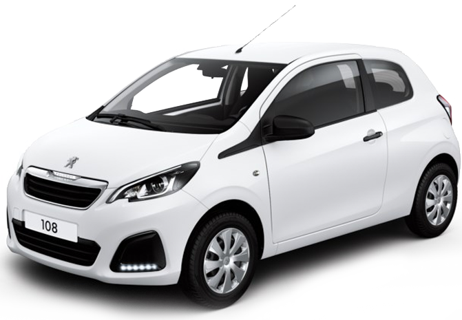 peugeot-108-private-lease2