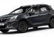 peugeot-2008-private-lease-gris-hurricane