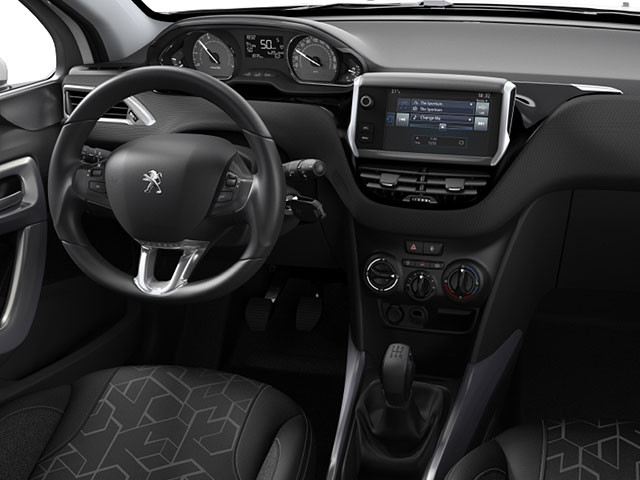 peugeot-2008-suv-blue-lion-xleasy-private-lease