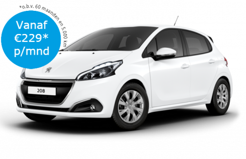 peugeot-208-private-lease