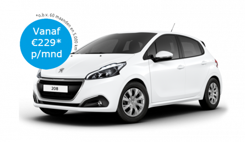 peugeot-208-private-lease1527669685