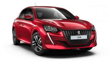 peugeot-208-private-lease.jpg
