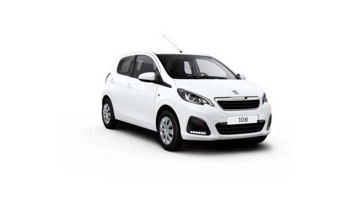 peugeot-108-private-lease.jpg