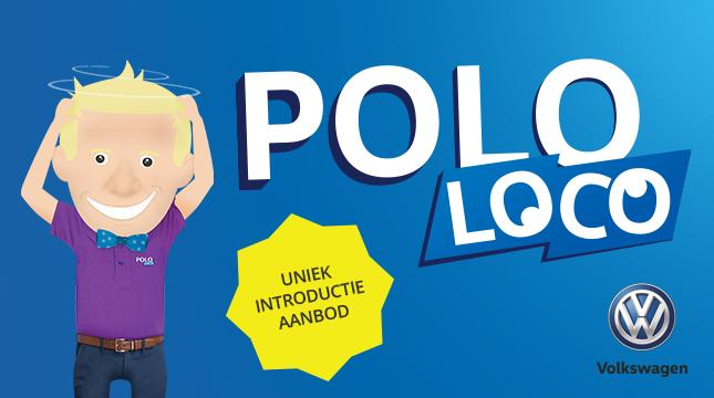polo-loco