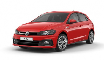 volkswagen-polo r-line edition-private-lease.png