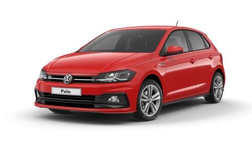 polor-lineflashred-500x280