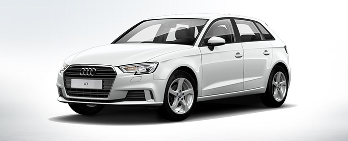 private-lease-audi-a3-sportback-extra-ibis-white-2