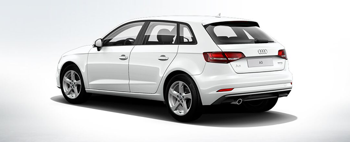 private-lease-audi-a3-sportback-extra-ibis-white-3