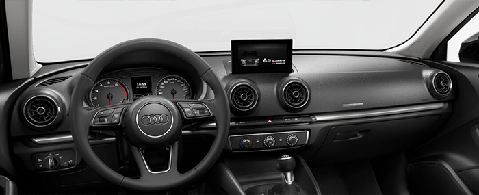 private-lease-audi-a3-sportback-extra-interieur-2