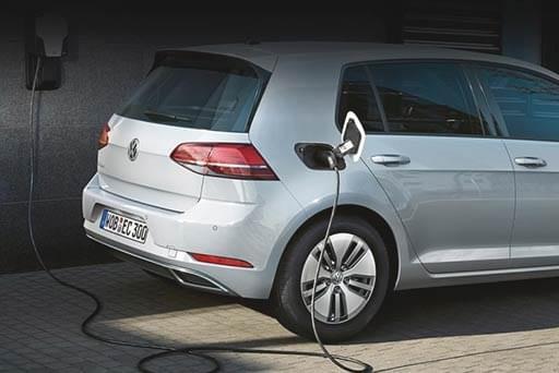 private-lease-elektrische-auto