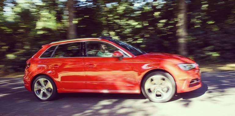 Private lease motorrijtuigenbelasting