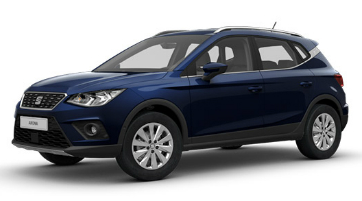 private-lease-seat-arona-voor1510658172-480x280-362x201