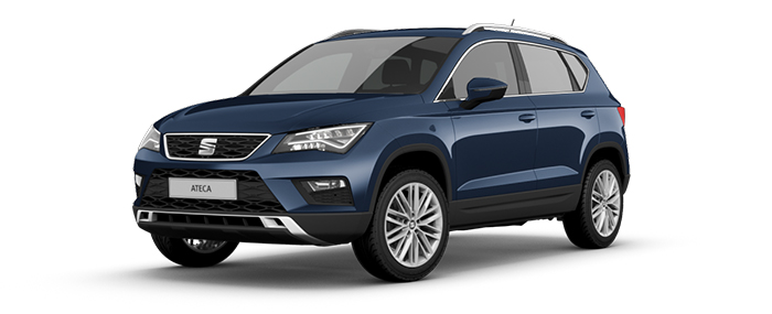 private-lease-seat-ateca-extra-mediterranean-blue-1