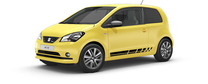 private-lease-seat-mii-luxe-metallic-sunflower-yellow-1