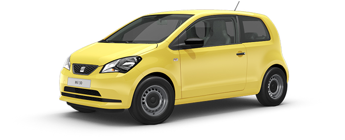 private-lease-seat-mii--sensation-reference-xleasy