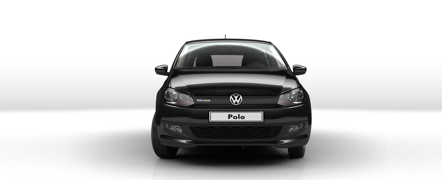 private-lease-volkswagen-polo-black-3