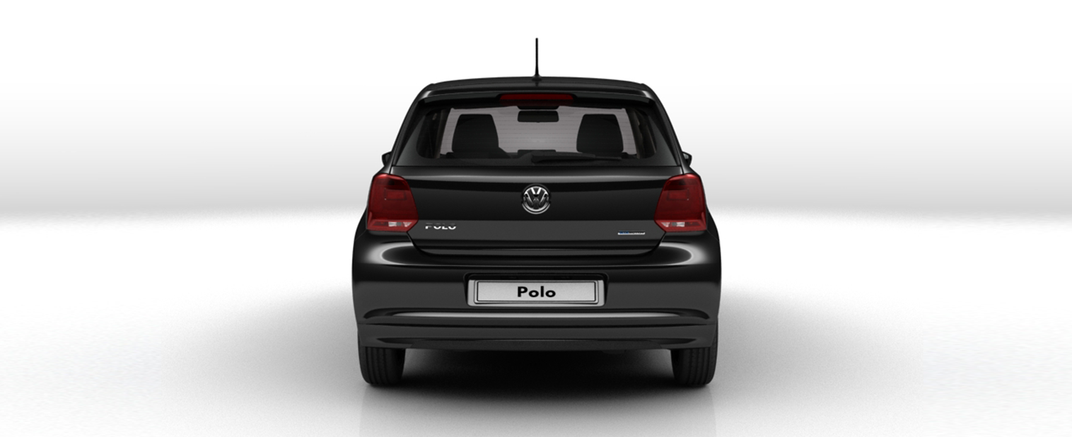 private-lease-volkswagen-polo-black-4