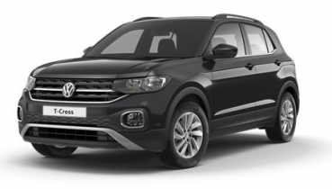 private-lease-volkswagen-t-cross-6-451x256
