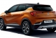 renault-captur-xleasy-private-lease-achterkant