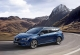 renault-megane-estate-kfb-ph1-overview-001.jpg.ximg.s_12_h.smart