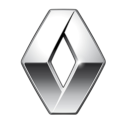 renault-private-lease-2